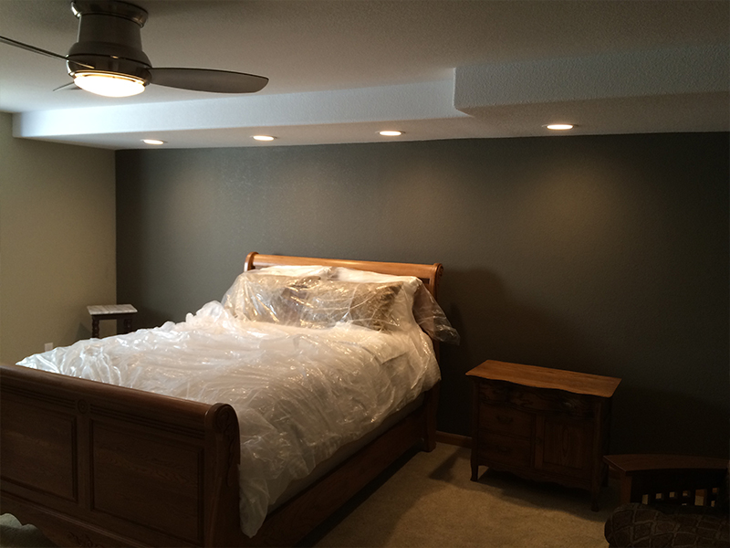General Contractor in Loveland, CO